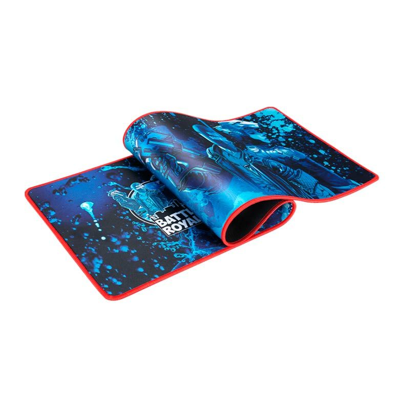 Mousepad Gamer Marvo G35 Scorpion
