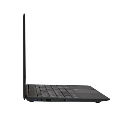 Notebook CQ-27 Compaq