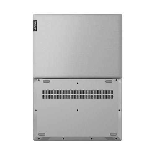 Notebook Ideapad S145 i5-1065G 4GB 1TB LeNovo