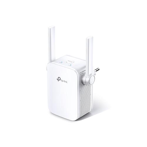 Repetidor Wi-Fi 300Mbps TP-Link