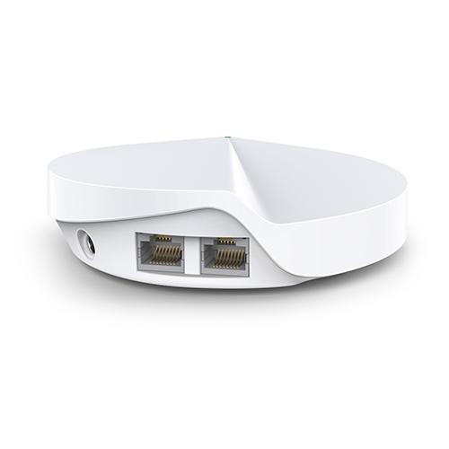 Roteador Wireless Deco M5 AC1300 TP-Link