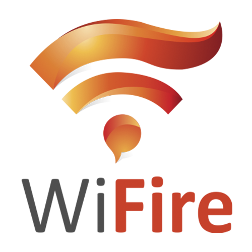 Sistema Wifire