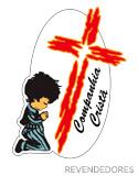 Companhia Cristã - Revenda