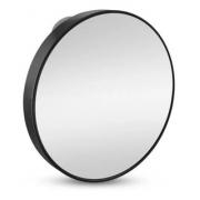 Espelho de Aumento com Ventosa