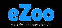 eZoo - O pet shop dentro da sua casa.