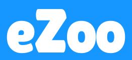 eZoo - O pet shop dentro de casa