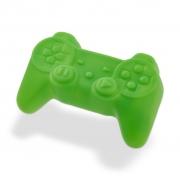 Brinquedo Mordedor para Cachorro Vinil Atóxico - Controle de Video Game (Cores Sortidas)