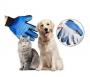Super Luva Magnética Tira Pelos para Cães e Gatos
