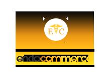 Endocommerce