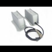 Adaptador Wireless Captura Com Botão Endoscópio Fujinon