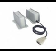 Adaptador Wireless Captura com Botão Endoscópio Olympus