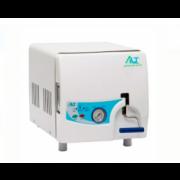 Autoclave 12 Litros - Analógica