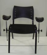 Cadeira Para Coleta