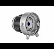 Endocoupler Foco-Fixo