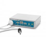 Insuflador de CO2 45l/ min Com Aquecimento