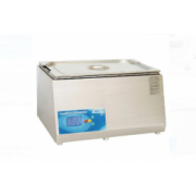 Lavadora Ultrassônica Altsonic Clean 30