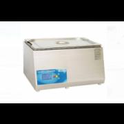 Lavadora Ultrassônica Altsonic Clean 40 ia - Com Cânula