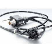 Manutenção Endoscópio Flexível