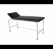 Mesa Para Massagem Para 150 Kg