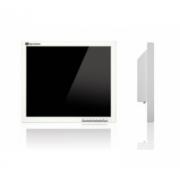 Monitor de Vídeo de LCD de Grau Médico