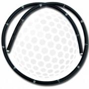 Tubo de Inserção 12,8 mm por 1635 mm de Comprimento - Olympus