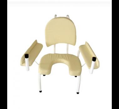 Cadeira Para Parto Estofada