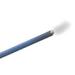 Cateter Spray Autoclavável - Colono