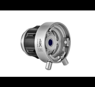 Endocoupler Foco-Fixo HD/FHD
