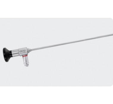 Endoscópio Rígido (Ótica) 5 mm 300 mm