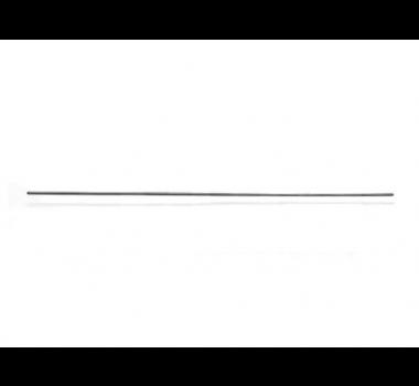 Estilete Maleável Para Fistula, de 20 cm X 1,66 mm (Pacote com 5 Unidade)