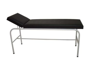 Mesa Para Massagem Para Obeso Para 200 Kg