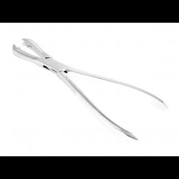 Pinça Fergusson Para Cirurgia Óssea 21 cm