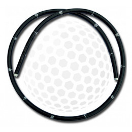 Tubo de Inserção 11,4 mm por 1050 mm de Comprimento - Pentax
