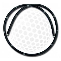 Tubo de Inserção 12,8 mm por 1250 mm de Comprimento - Olympus