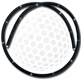 Tubo de Inserção 12,8 mm por 1700 mm de Comprimento - Pentax