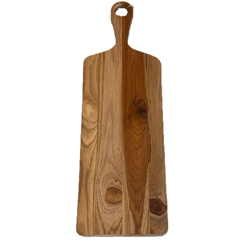 Tábua de madeira Remo