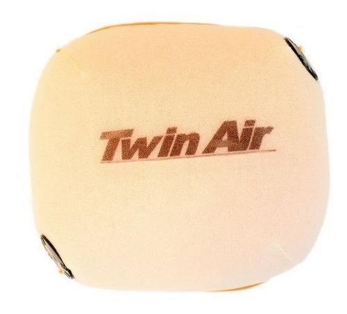 FILTRO DE AR TWIN AIR KTM SX-F 250/350/450 16/17 +