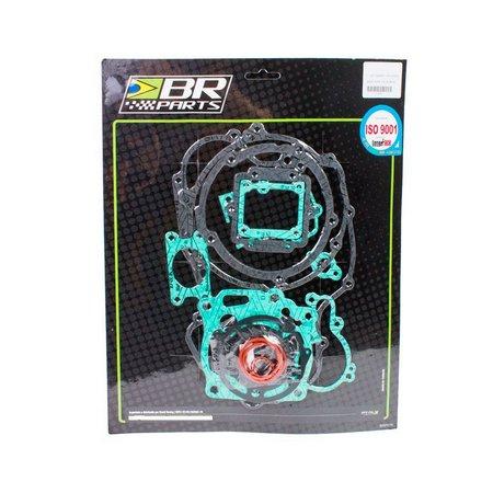 JUNTAS KIT COMPLETO BR PARTS KTM 350 SX-F 11/12 +