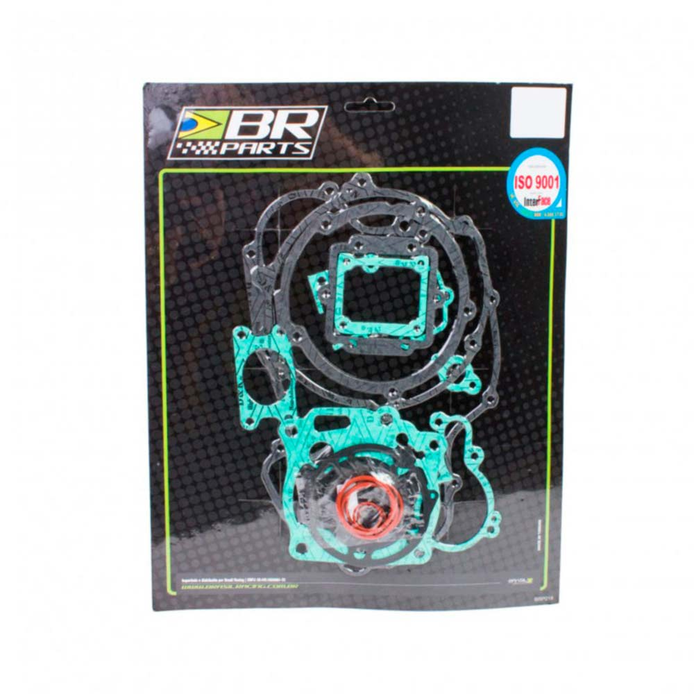 JUNTAS KIT COMPLETO BR PARTS KTM 350 EXC-F SIX DAY