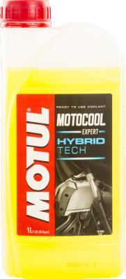 MOTUL MOTOCOOL EXPERT -37O 1L (103291)