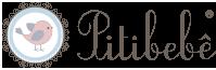 Pitibebê