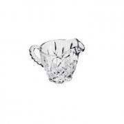 Molheira de Cristal Dublin 175ml