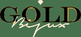 Gold Bijux Comercio de Acessorios