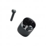 Fone De Ouvido Bluetooth Jbl Tune 225tws Cor Preto