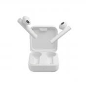 Fone De Ouvido Xiaomi Air2 Se Tws Bluetooth Original