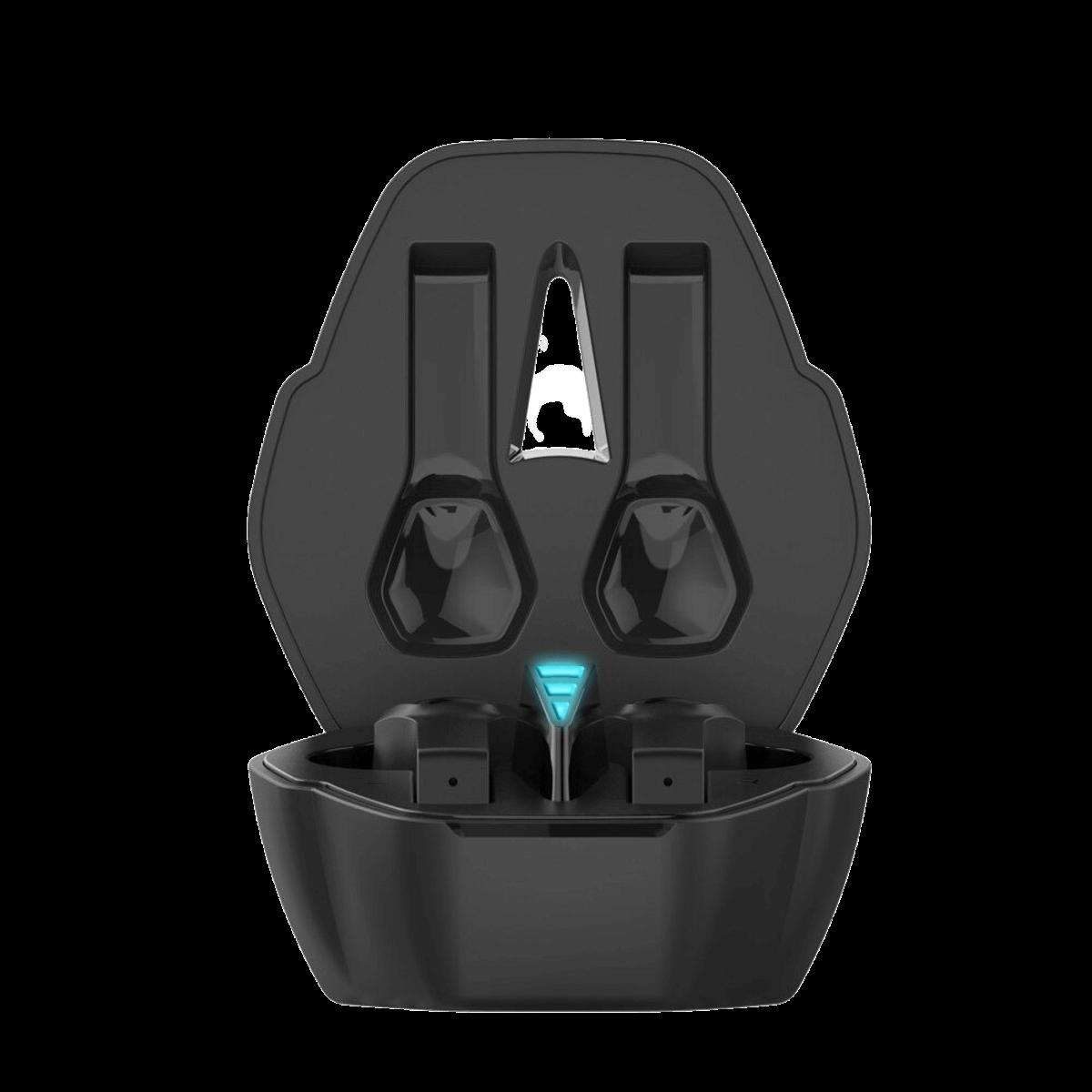 Fone de Ouvido Gamer Lenovo Hq08 Bluetooth Tws