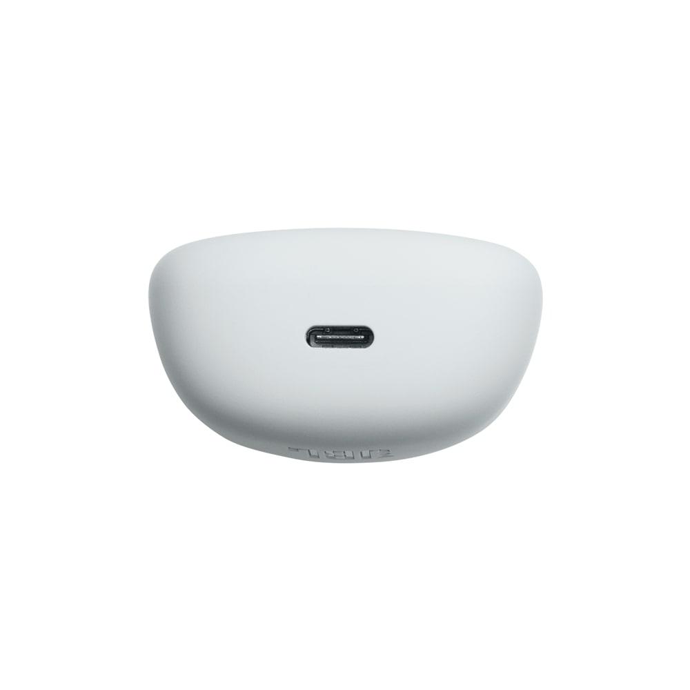 Fone De Ouvido Jbl Tune 225 Tws Original Bluetooth Branco