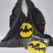 Capa Homem Morcego 60cm -