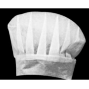 Chapéu Cozinheiro -
