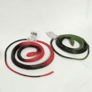 Cobra Peça 104 cm (cores podem variar) - Plastoy